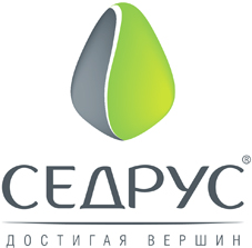 Седрус Маркет